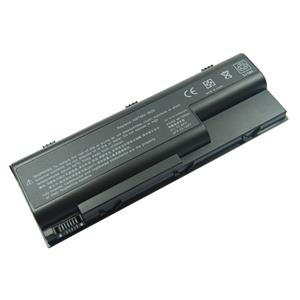 HP Pavilion dv8000 6Cell Battery